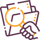icon-1 Dijital İmzaya İlişkin Uluslararası Gelişmeler