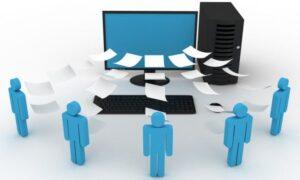 elektronik-belge-yonetim-sistemi-ebys-300x180 İletiYönetimSistemi'nin Amacı Nedir?