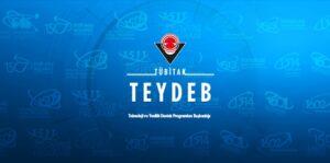 TÜBİTAK-TEYDEB'e Evrak Gönderiminde KEP Kullanımı Zorunlu Hale Geliyor